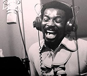 cream of the crate: album review # 131 – wilson pickett: the exciting wilson pickett
