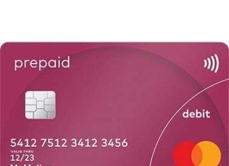prepaid credit card: its surprising benefits to your business
