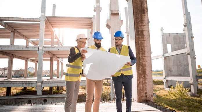 8 tips on how to successfully deliver construction projects on time and on budget
