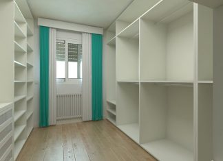 all you need to know about ergonomic wardrobe cabinet and furniture