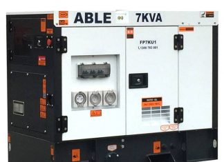 covid19: 9 reasons for investing in a generator during lockdown