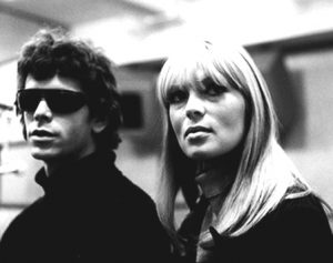 cream of the crate: album review #141 – lou reed: walk on the wild side [ the best of lou reed]