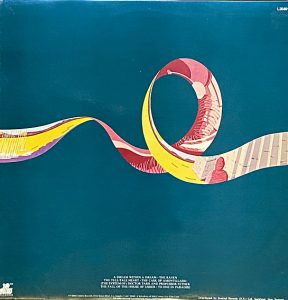 cream of the crate: album review # 154- the alan parsons project: tales of mystery and imagination edgar allan poe