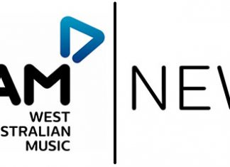 ilostmygig.net.au | help us track the impact of covid-19 on the music sector ‼