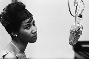 cream of the crate: album review # 156 – aretha franklin: the best of