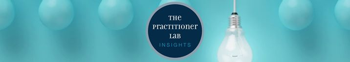 the practitioner lab insights