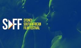 sydney south african film festival goes national with virtual 2020 program