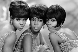 cream of the crate: album review # 158 – the supremes: where did our love go