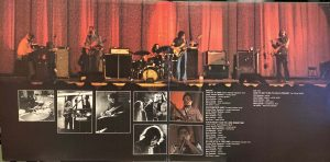 cream of the crate: album review # 170 – chain: two of a kind