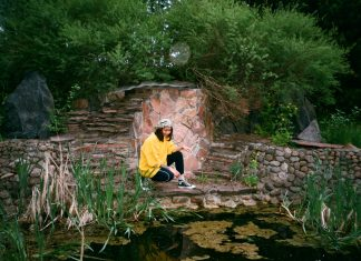 Prepare and care for your garden pond during cold season