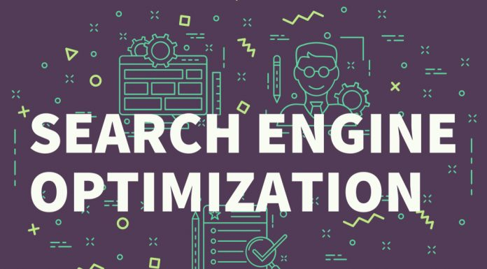 top 7 search engine ranking factors that every seo company must accomplish