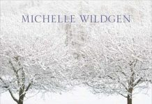 you're not you – michelle wildgen