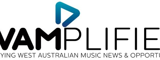 wamplifier | your west australian music news ?