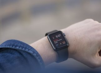 the best apple watch bands in terms of wearability