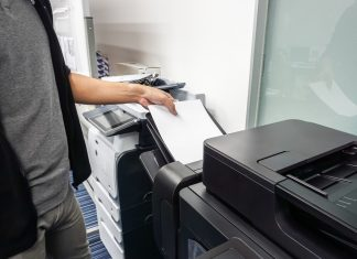 6 points to consider when purchasing printer copier scanner