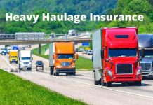 understanding the different types of insurance & their purposes