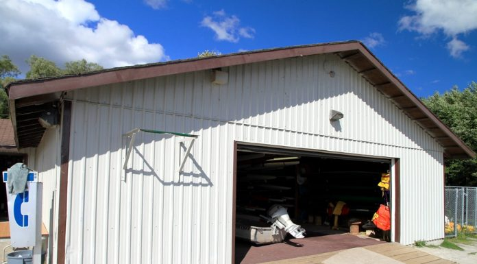 tips and tricks for best industrial shed constructions