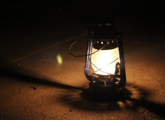 lights out learning: how to handle a sudden power outage