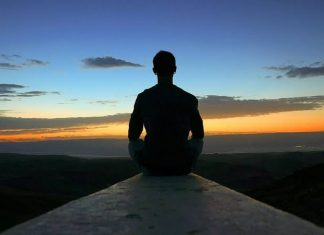 all you needs to know about spiritual meditation