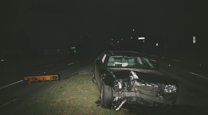 understanding car accidents