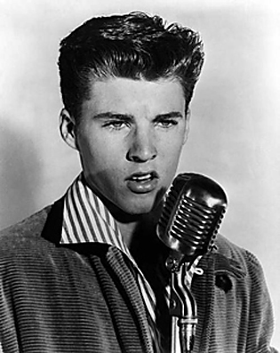 cream of the crate: album review # 187 – ricky nelson: all my best