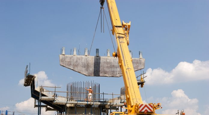 know the purpose and functions of a crane