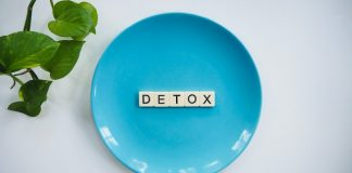 starvation detox diets: all you want to know
