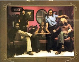 cream of the crate: album review # 184 – the doobie brothers: the best of the doobie brothers