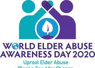 world elder abuse awareness day 2020