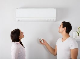 essential things to know about the maintenance of air conditioning