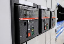 the importance of power backup in commercial facilities