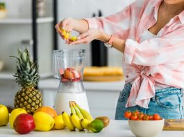 the countertop creative: 7 surprising ways to get the most out of your blender