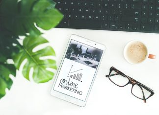 what are the best ways to find the suitable digital marketing agency?