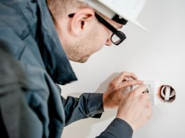 electrician shopping – 6 steps to getting it right
