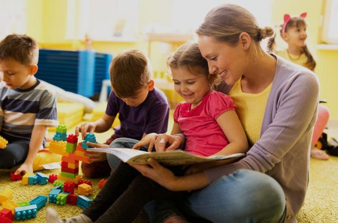 7 pointers to understanding childcare subsidy