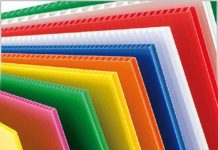 why diffuser industries need reliable and innovative plastic sheet suppliers?
