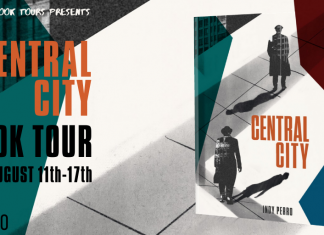 blackthorn book tours book review central city by indy perro