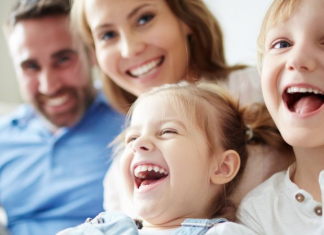 understanding child care subsidy & 6 perks it holds
