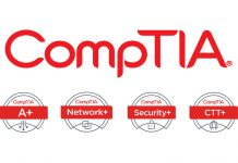 why comptia a+ certification is perfect for you?