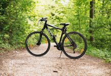 electric bikes- a descriptive buying guide only for adventure lovers