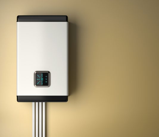 how to ensure the best hot water services for your house?