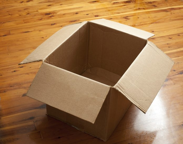 how to select moving boxes to fulfill your packing needs