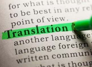 4 tips for choosing the right legal document translation service provider