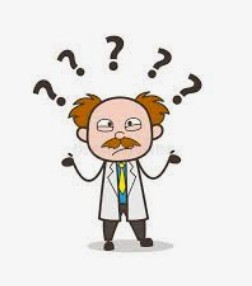 """the saturday science session – what does """"statistically significant"""" mean?"""