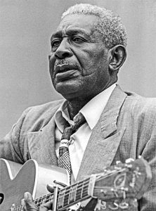 cream of the crate review # 212: arthur crudup – mean ole frisco