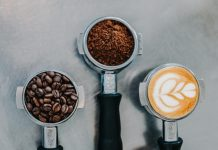 can coffee really increase productivity?