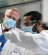 morrison government secures two possible vaccine supplies with agreements worth $1.7 billion
