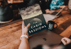 book review: the cabin sessions by isobel blackthorn