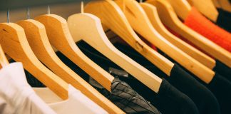 work polo shirts: most versatile way to make your corporate appearance fashionable