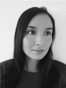 sunday essay: alice pung — how reading changed my life